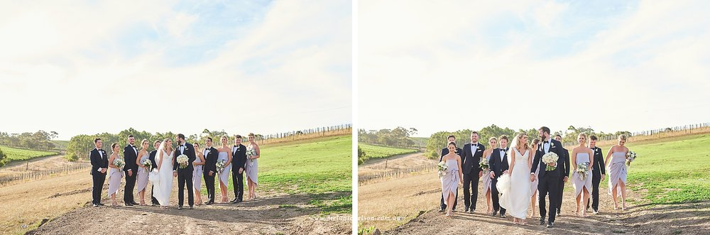 longview_vineyard_wedding_0055.jpg