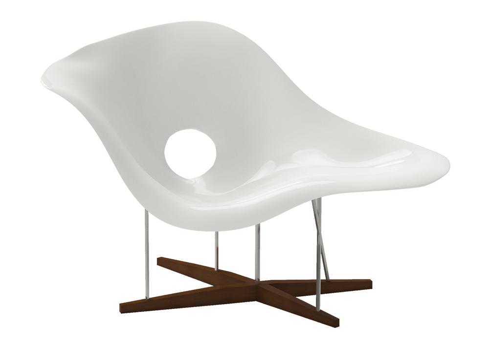 la_chaise_chair.jpg