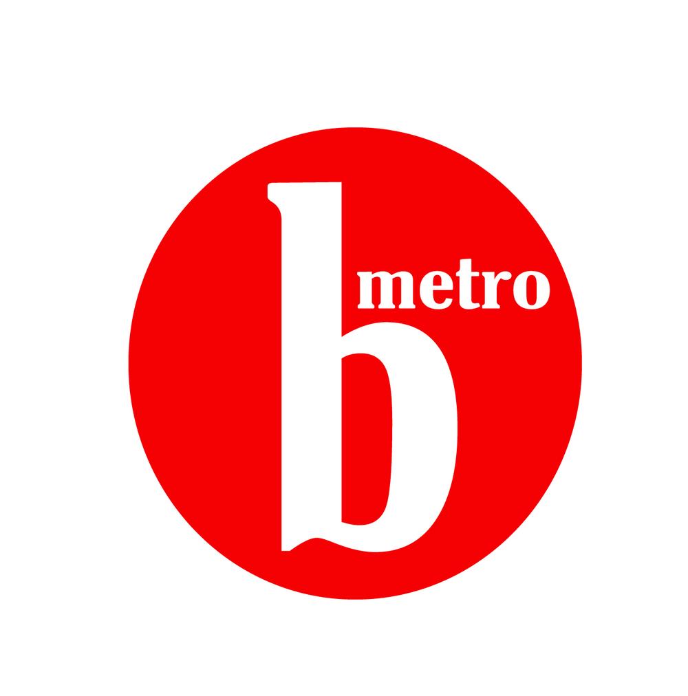 B-Metro-Logo-11 copy.jpg