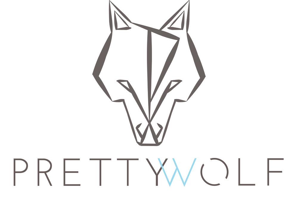 Pretty+Wolf+Complete+Logo+RGB.jpg