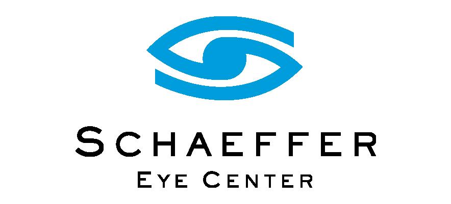 schaeffer-eye-center-logo-e6fca5ee copy.png