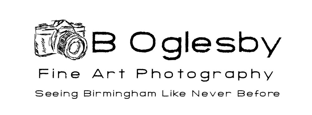 logo-idea-2a.jpg