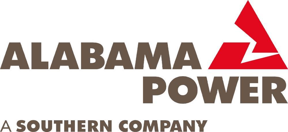 AlabamaPower.jpeg.jpg