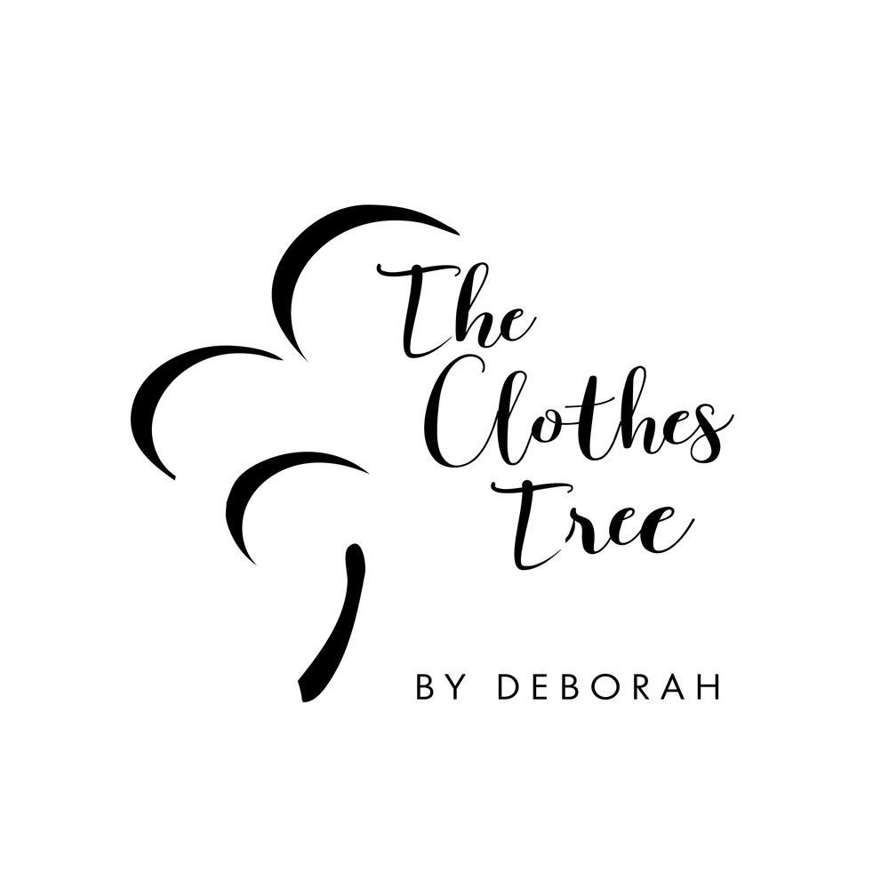 the clothes tree logo rgb jpeg0101jpg - Clothes Tree