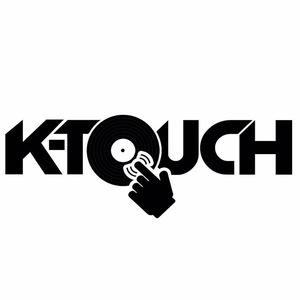 K+Touch+.JPG