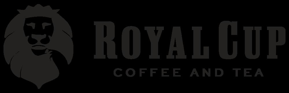 rc-logo-solid-full_hi-res.png