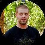 Nic Fuller Media Director