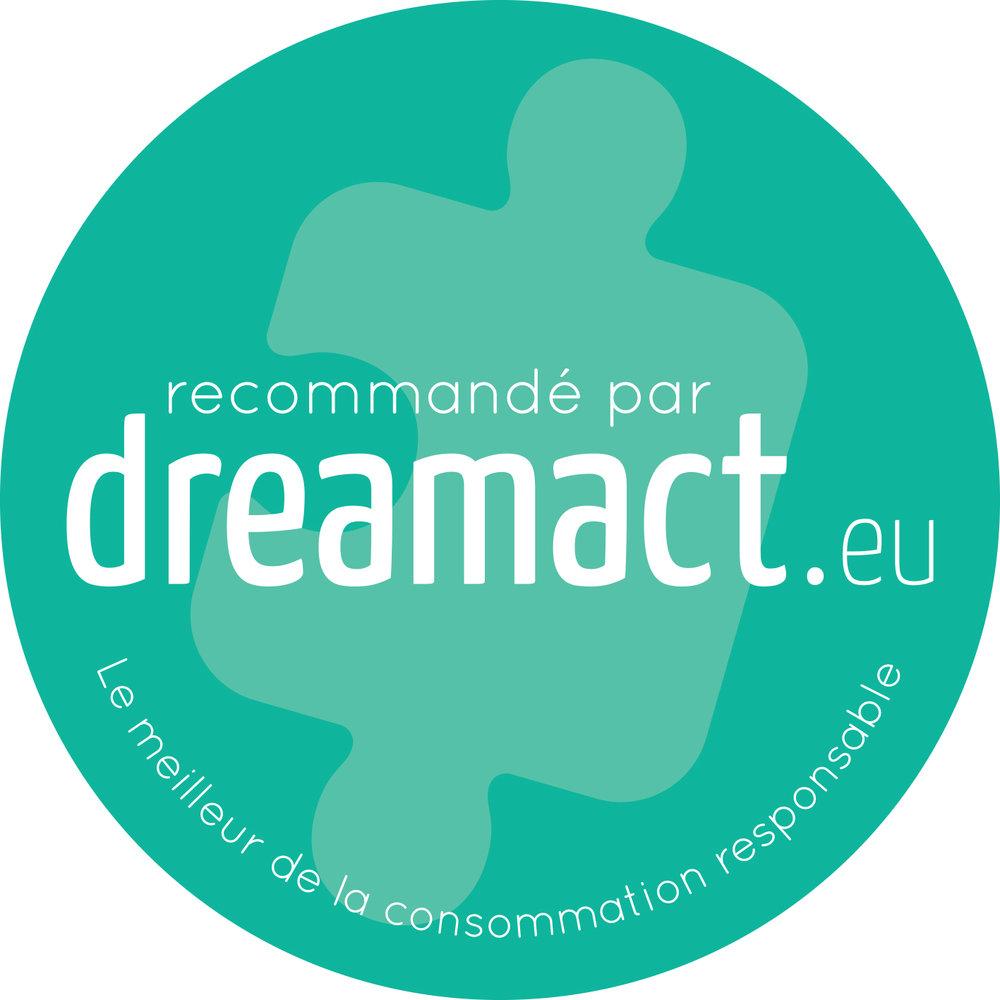 DreamActShop