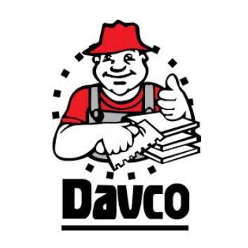 Davco.jpg