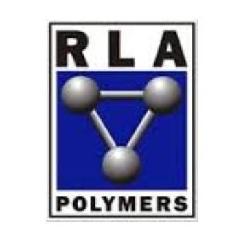 RLA Polymers.jpg