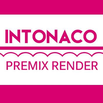 Intonaco Logo.jpg