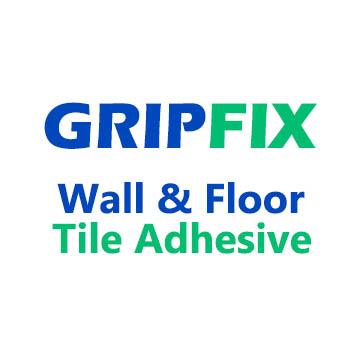 Gripfix.jpg