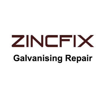 Zincfix.jpg