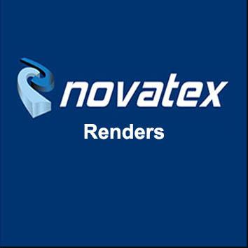 Novatex.jpg