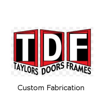 Taylors Doors.jpg