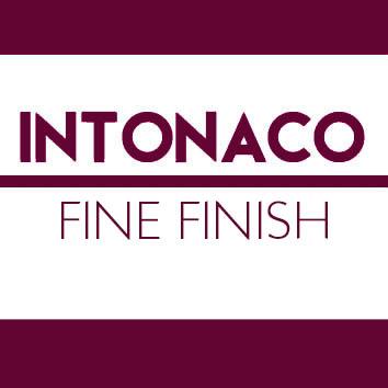 Intonaco Fine Finish Logo.jpg