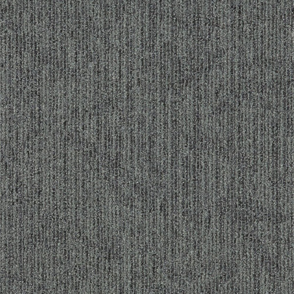 Interface-Carpet-Tile-Design.jpg