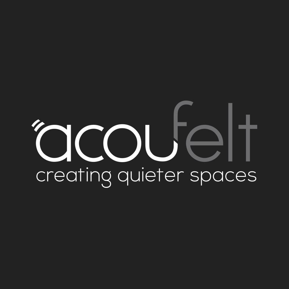 acoufelt-logo.jpg