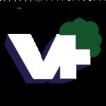 V+_logoVisuel2016.png