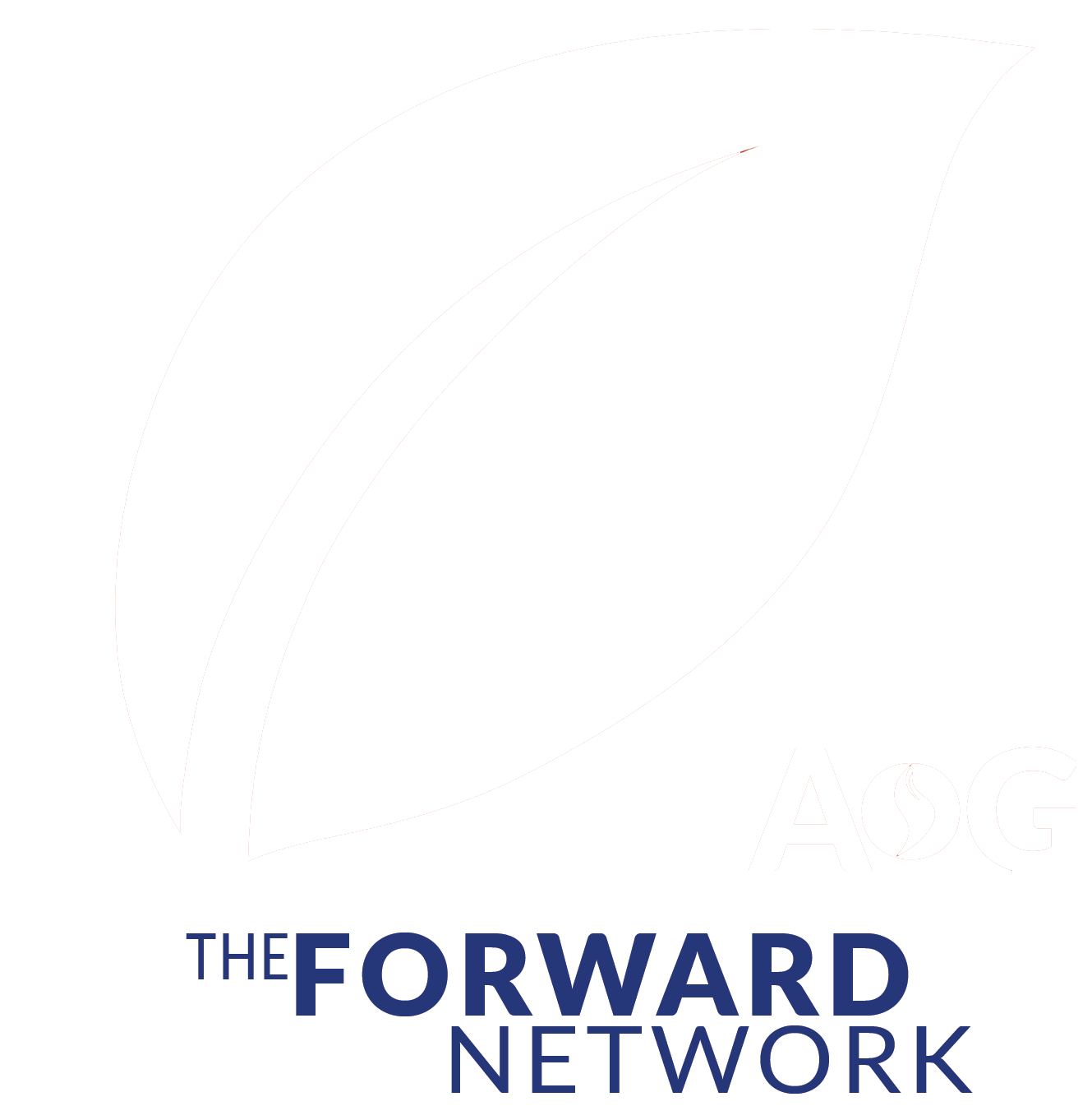 Forward Network