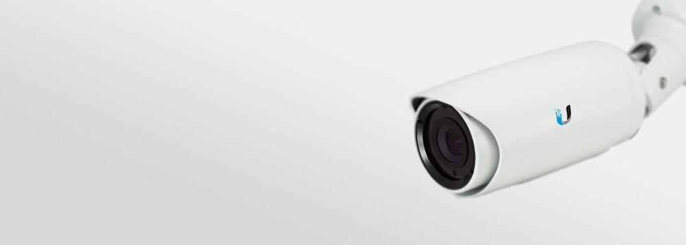 unifivideocamerapro-hero-01.jpg