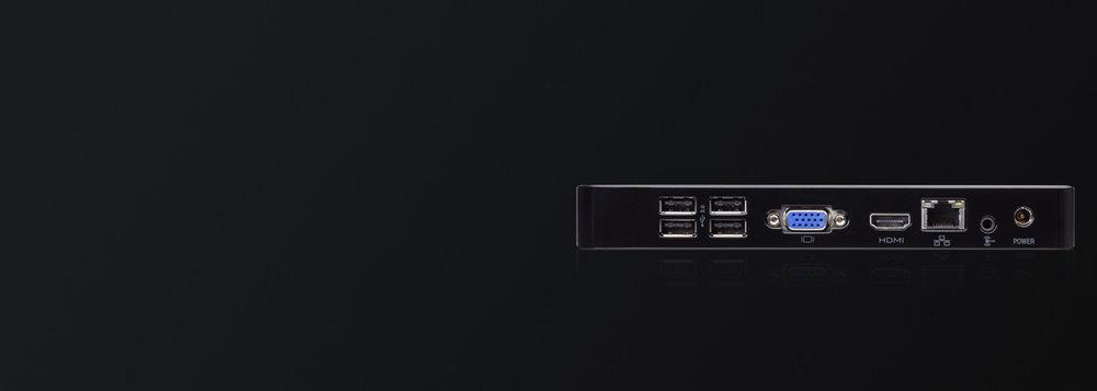 unifinvr-hero-04.jpg