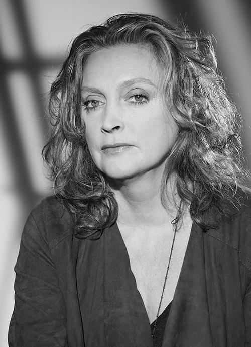 Christine Ollier.jpg