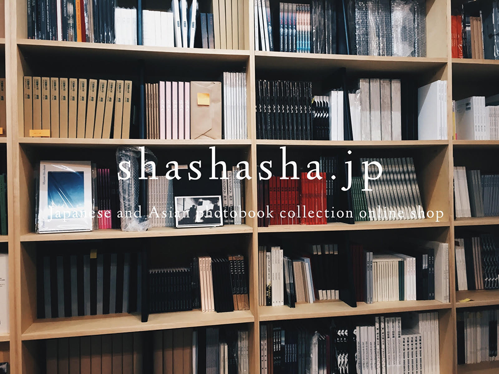 shashasha_br.jpg