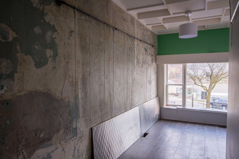 Edisons-Inn-Rennovations-Demolitio-Stratford-008.jpg