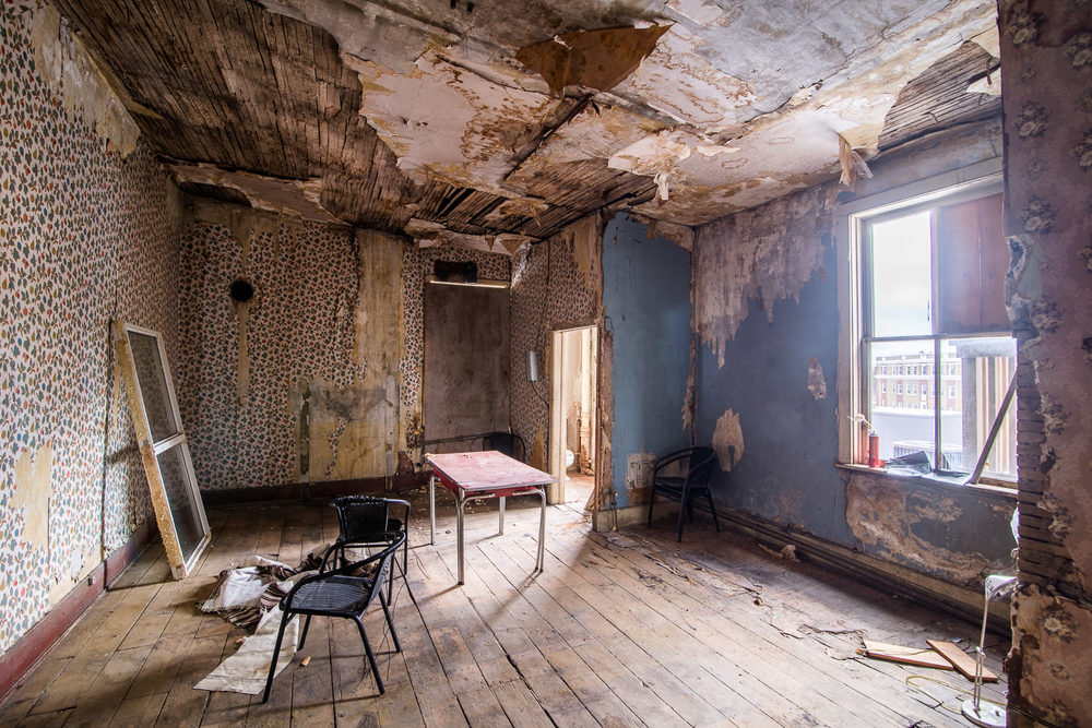 Edisons-Inn-Rennovations-Demolitio-Stratford-010.jpg