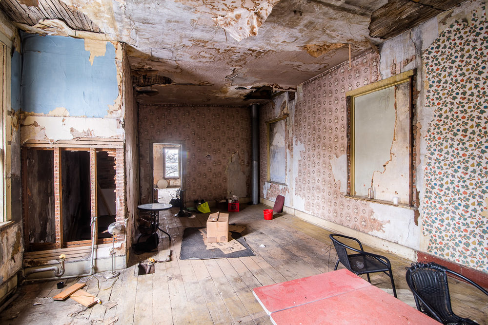 Edisons-Inn-Rennovations-Demolitio-Stratford-013.jpg