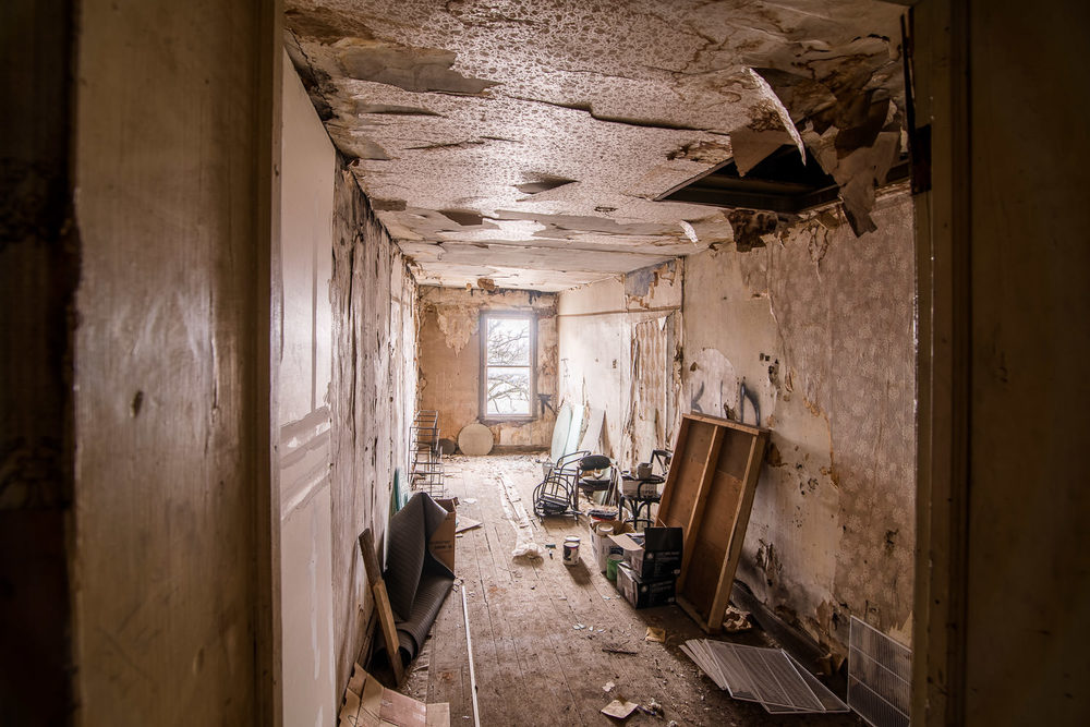 Edisons-Inn-Rennovations-Demolitio-Stratford-014.jpg