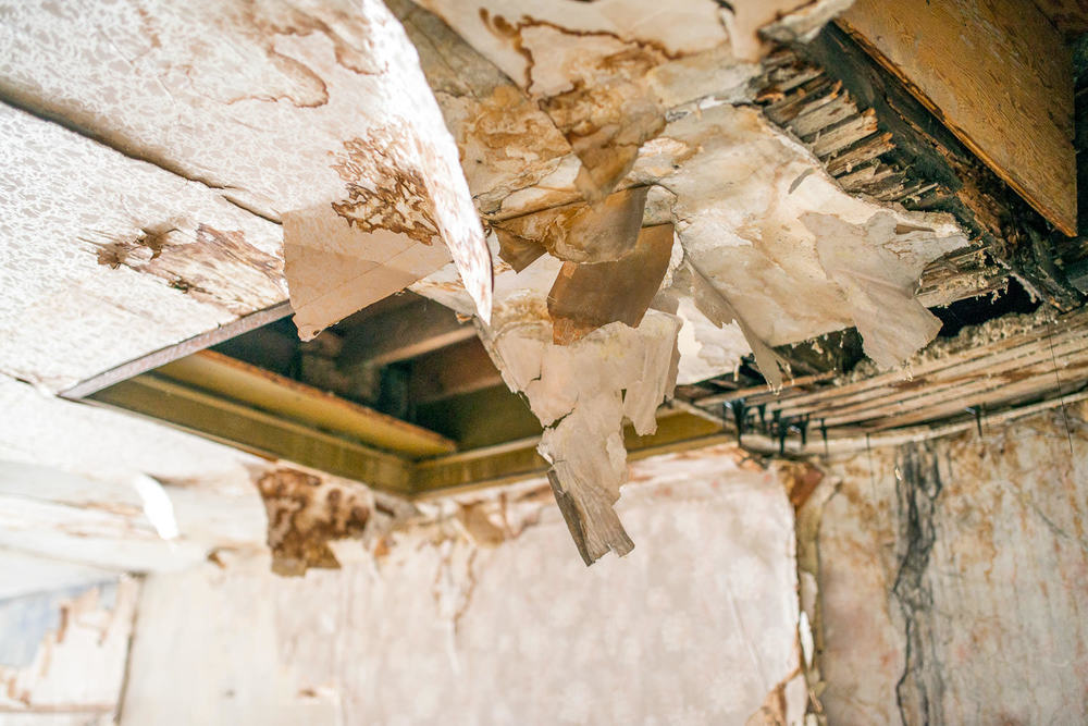 Edisons-Inn-Rennovations-Demolitio-Stratford-023.jpg