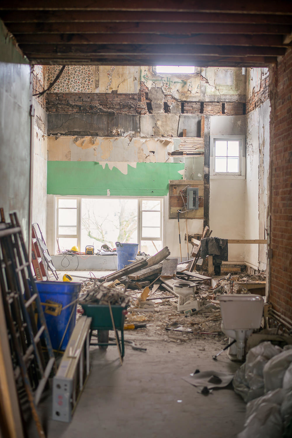 Edisons-Inn-Rennovations-Demolitio-Stratford-046.jpg