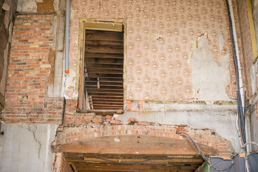 Edisons-Inn-Rennovations-Demolitio-Stratford-049.jpg