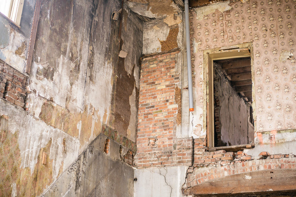 Edisons-Inn-Rennovations-Demolitio-Stratford-050.jpg