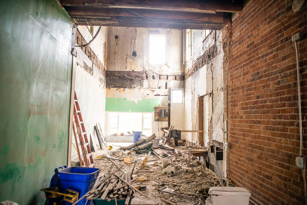 Edisons-Inn-Rennovations-Demolitio-Stratford-051.jpg
