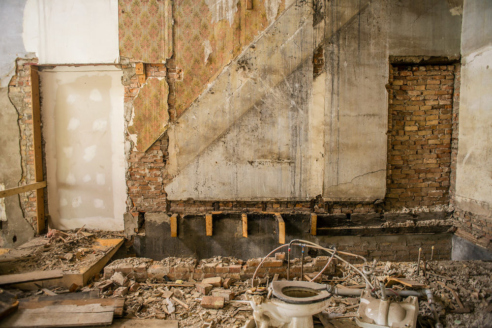 Edisons-Inn-Rennovations-Demolitio-Stratford-058.jpg