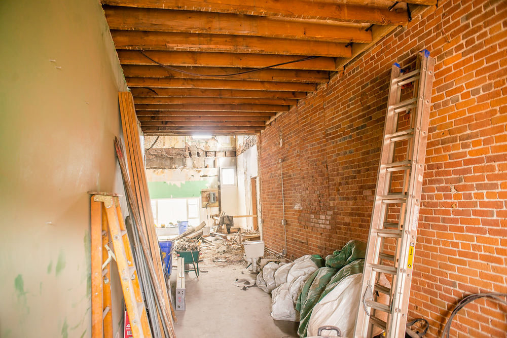 Edisons-Inn-Rennovations-Demolitio-Stratford-061.jpg