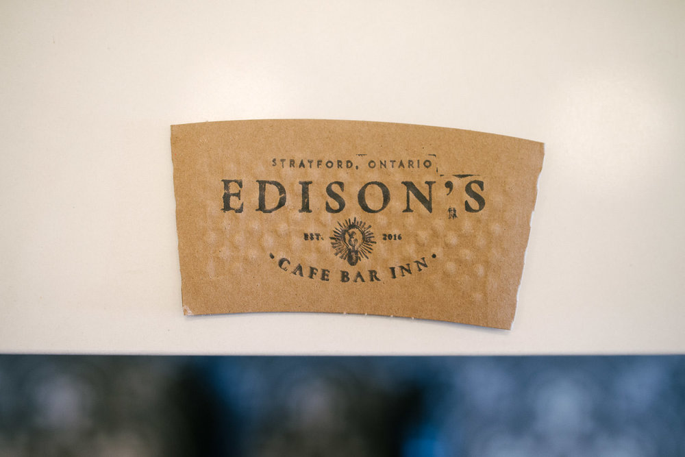 Edisons-Cafe-Stratford-Interior-017.jpg