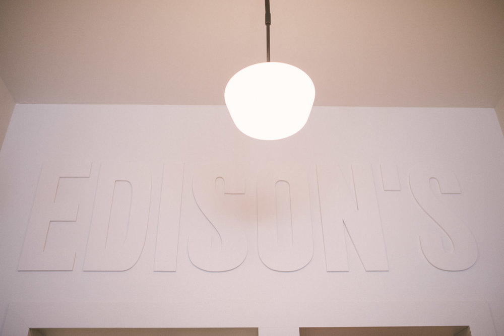 Edisons-Cafe-Stratford-Interior-018.jpg