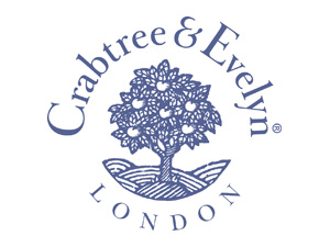 crabtree-logo-large (1).jpg