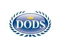 dods-logo_1_0.jpg