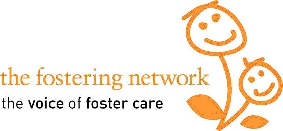 fostering-network-logo-large.jpg