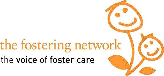 fostering-network-logo-large.jpg