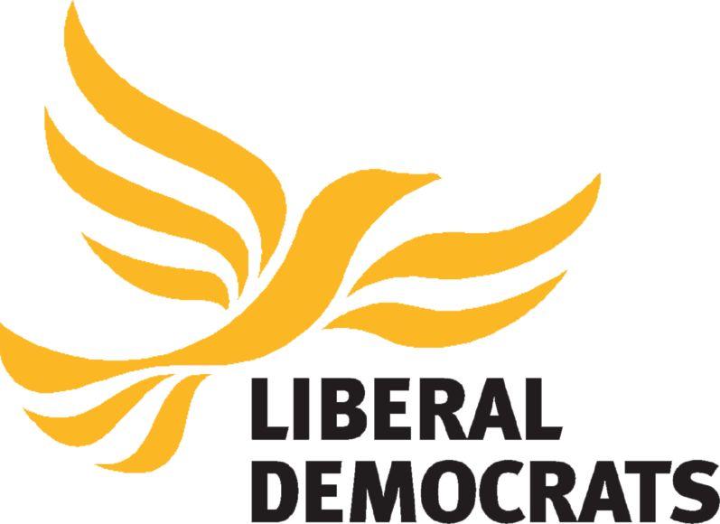 Lib-Dem-logo.jpg