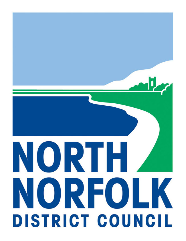 north_norfolk_district_council.jpg