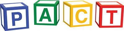 pact-logo_1.jpg