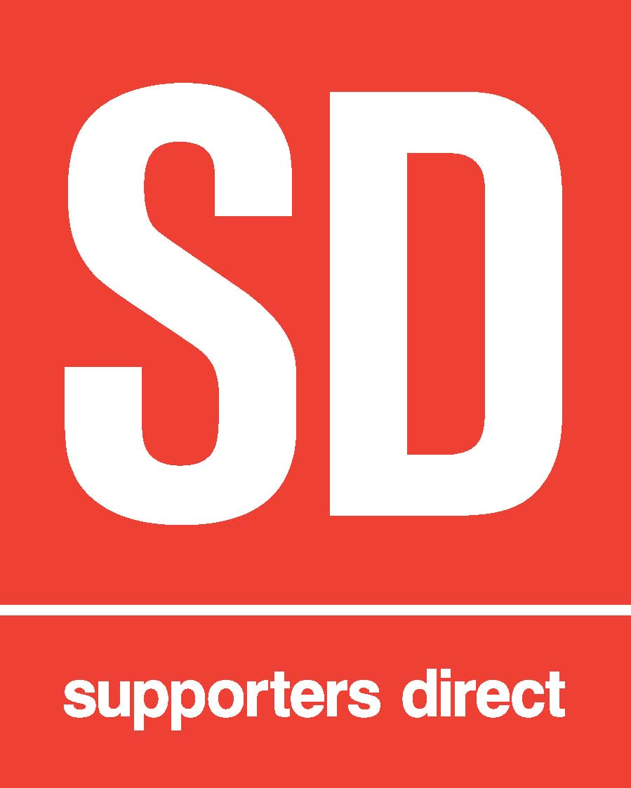 SD_logo_red032M_CMYK.jpg