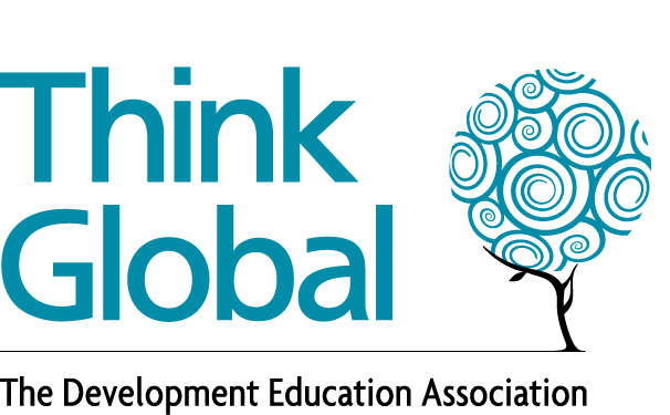 think-global-logo.jpg